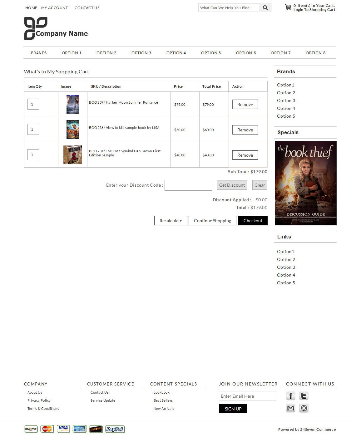 Aadboo001 4 Cart Page 24seven Commerce
