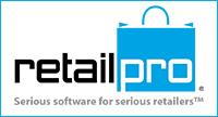 Retail-Pro