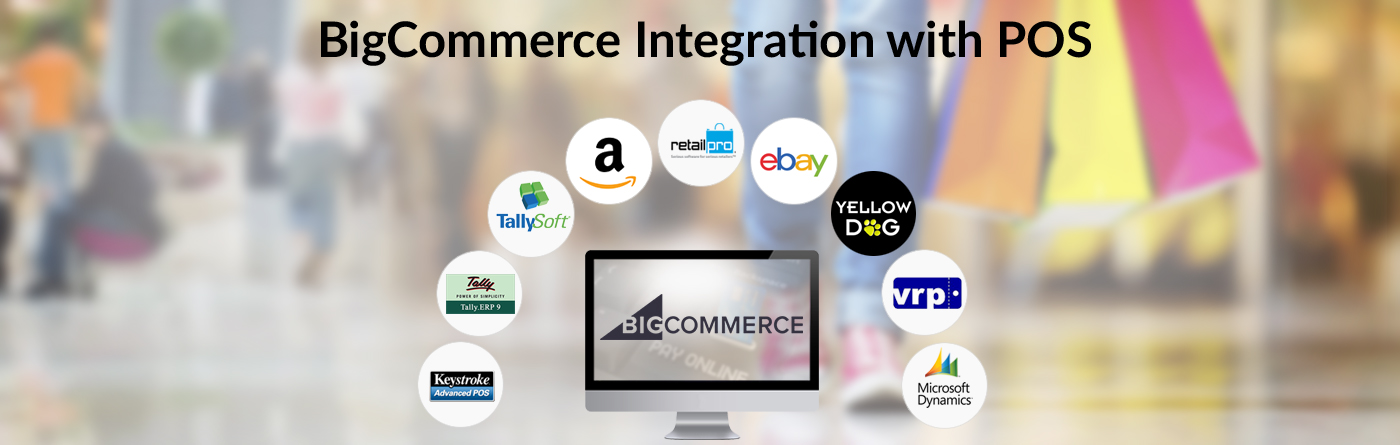big-commerce-page