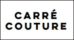 carre_couture_logo