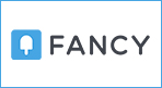 fancy_logo