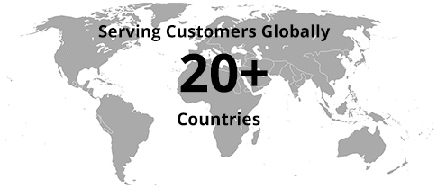 global-customers-24sevencommerce-1.png
