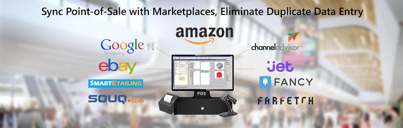 integration-marketplaces