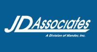 jd_associates