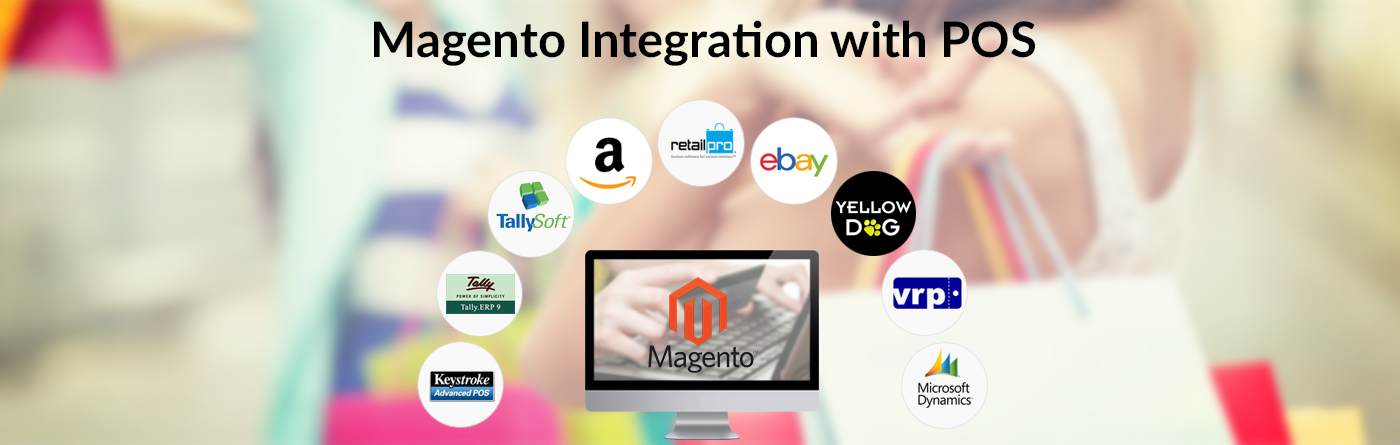 magento-page