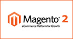 magento2_logo
