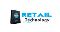 retail_technology