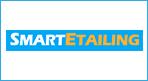 smartetailing_logo