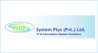 system_plus