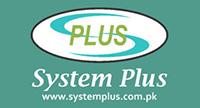system_plus_2