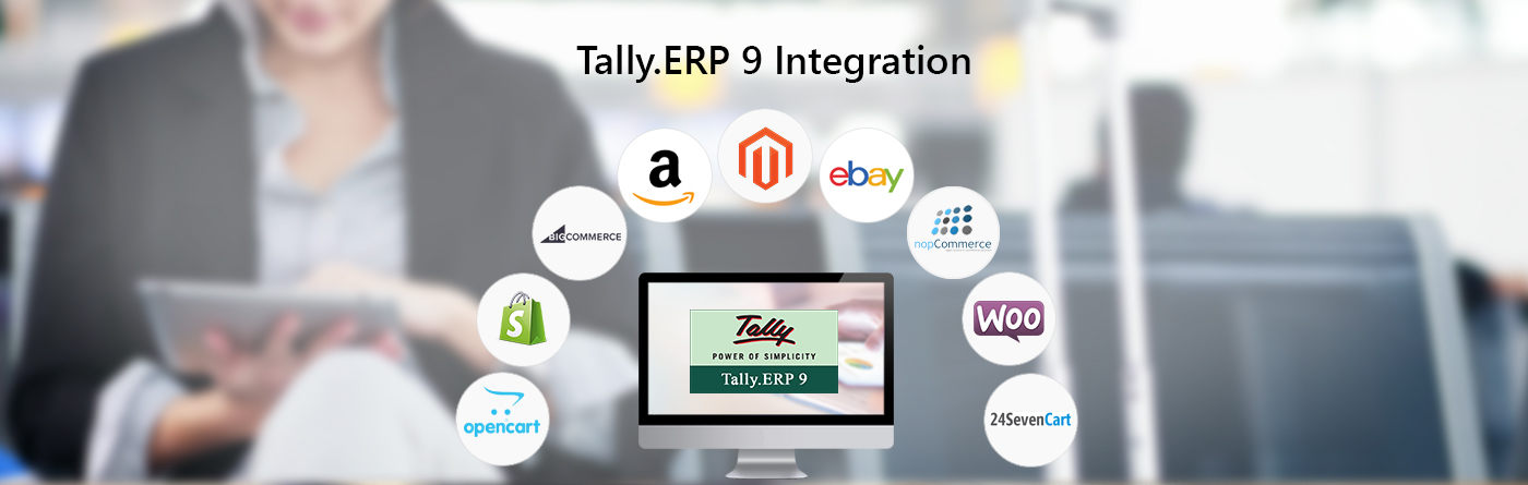 tally-erp-9-page