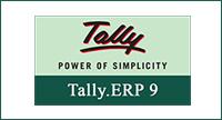 tally-erp9
