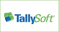 tally-soft