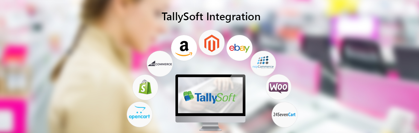 tallysoft-page