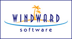windward_logo