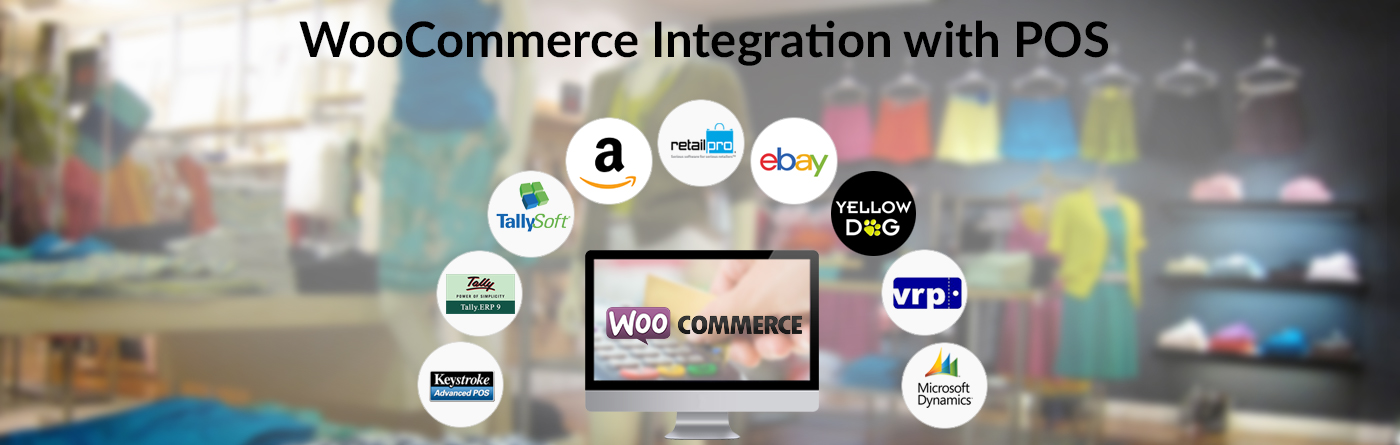 woo-commerce-page