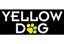 Yellow Dog Software