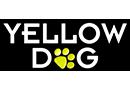 Yellow Dog Software
