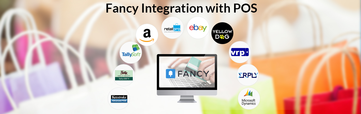 fancy-integration_img