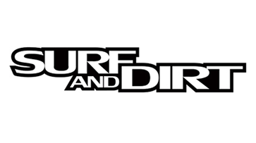 Surf and Durt
