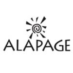Alapage Boutique