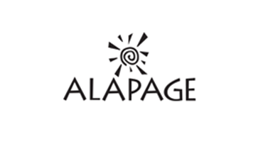 Alapage Boutique