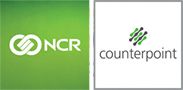 NCR Counterpoint POS