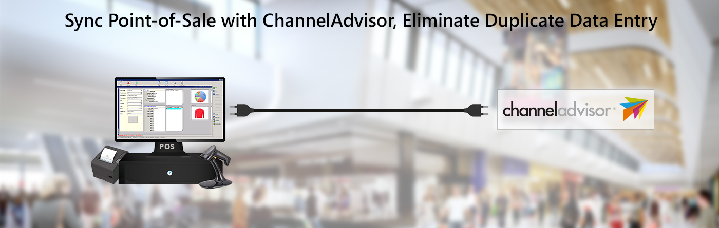 Channel-Advisor-banner5