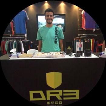 Dr3 Sports, Saudi Arabia