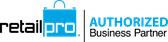 retail_pro_logo