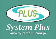 system_plus_logo