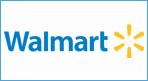 Walmart-Integration