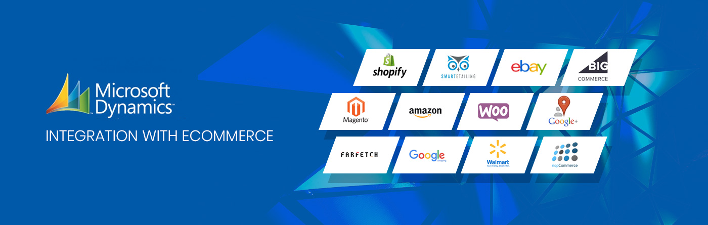 Microsoft RMS Integration with eCommerce